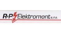 R P Elektromont, s.r.o.