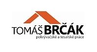 Ing. Tomáš Brčák