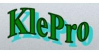 Dub Karel - KLEPRO