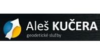 Aleš Kučera