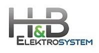 H&B elektrosystem s.r.o.