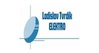 Ladislav Tvrdík