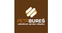 Nábytek - Petr Bureš