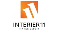 Marek Lepšík - interier11