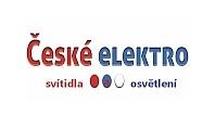 České Elektro
