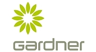 Gardner zahrady, s.r.o.