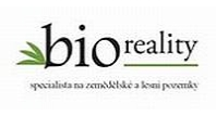 Bioreality.cz