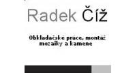 Radek Číž - Mozaiky, obkladačské práce
