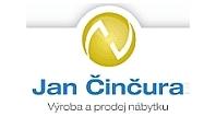 Jan Činčura - Nábytek a bytové zařízení