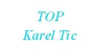 Tic-TOP.cz - Karel Tic