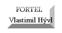 FORTEL - Vlastimil Hývl
