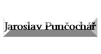 Jaroslav Punčochář Tesařství