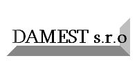 DAMEST s.r.o.