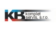 KB komplet servis, s.r.o.