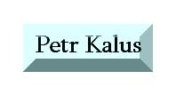 Kamenictví Petr Kalus