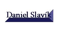 Daniel Slavík