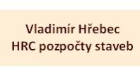 Vladimír Hřebec