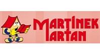 Miroslav Martinek