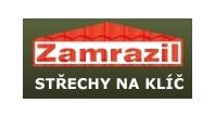 Jan Zamrazil