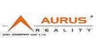 AURUS REALITY