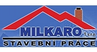 Milkaro 1 s.r.o.
