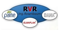 RVR - Ing. Rosenbaum