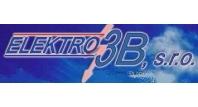 Elektro 3B, s.r.o.