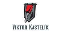 Viktor Kastelík