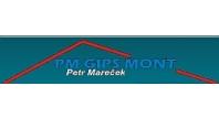 Petr Mareček - Gips mont