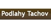 Podlahy - Tachov
