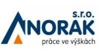 ANORAK,s.r.o.