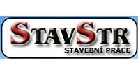 STAVSTR s.r.o.