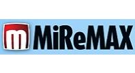 MIREMAX s.r.o.