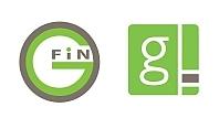 GOFIN s.r.o.