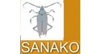 Sanako.cz s.r.o.