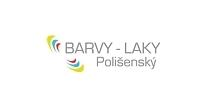 Barvy - Laky Polišenský