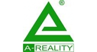 A-REALITY®