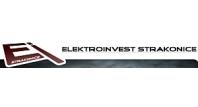Elektroinvest Strakonice, s.r.o.