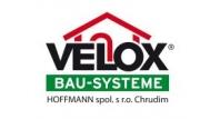VELOX – HOFFMANN SPOL. S R.O. Chrudim