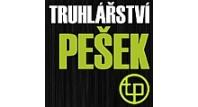 Truhlářství Pešek