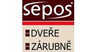 SEPOS, spol. s r.o.