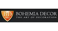 Bohemia Decor