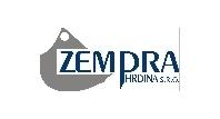 ZEMPRA - HRDINA s.r.o.
