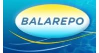 BALAREPO - laminátové bazény