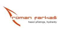 Roman Farkaš