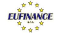 EUFINANCE, s.r.o.