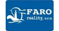 Faro reality, s.r.o.