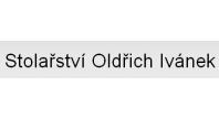 Oldřich Ivánek