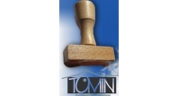 TOMIN