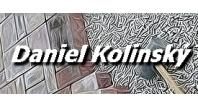 Daniel Kolínský